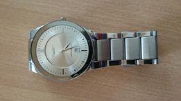 Sprzedam męski zegarek Bruno Calvani