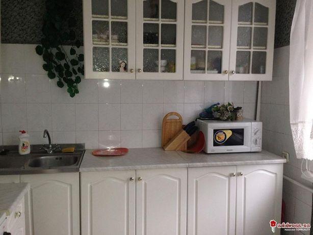 Продается квартира в центре Донецка в парке Донецк - изображение 2
