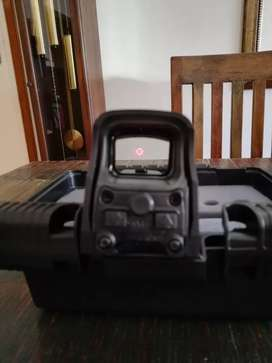 EOTech 512 A.65 for sale