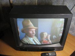 Телевизор 51 см хорошее состояние