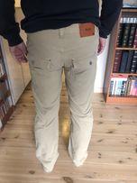 Spodnie Hugo Boss rozm. 32/32