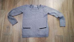 Sweter Reserved rozm. M