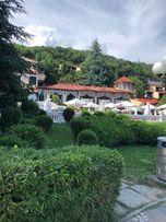 Недвижимость на берегу моря в Болгарии