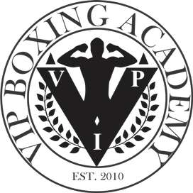 VIP BOXING ACADEMY - SALES CONSULTANTS
