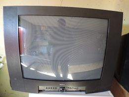 Телевізор Tevion 72 см