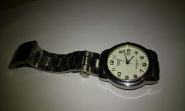 часы CASIO MTP1221