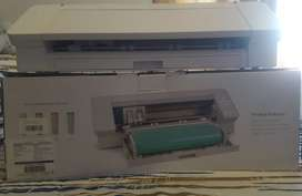 Suplimation cutting machine, you can cut out any written words.