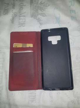 Wanting to swap my note 8 plus ekstra cash for a A50