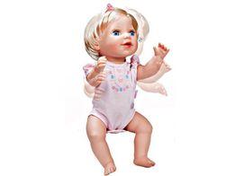 Lalka Zapf Creation Baby Born Podnieś Mnie Mamo 810491