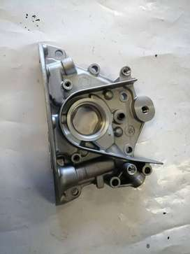 GEELY PART FOR SALE