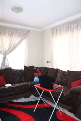 House for sale in seshego-E