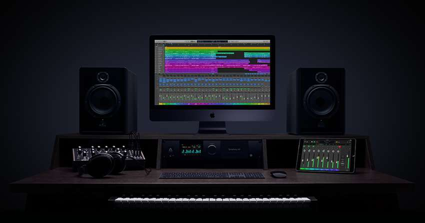 DISCOUNT OFFERS FOR AUDIO PRODUCTION 0