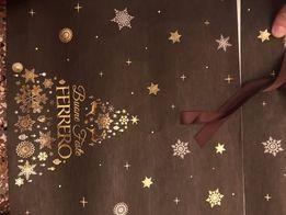 Пакети Ferrero Rocher