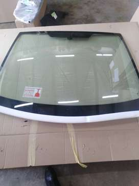 Ford Figo Windscreen
