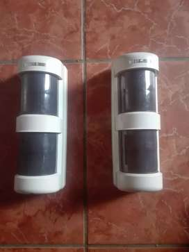 Supply, Upgrading,Repair of security systems