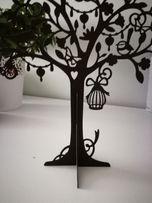drzewko ozdobne