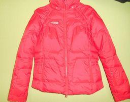 Продам куртку женскую зимнюю