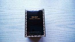 Marc Jacobs Daisy 50 ml. SUPER OKAZJA CENOWA ! Nowe ! Folia !
