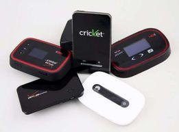 Перепрошить 3G модем 3G роутер удаленно подключить Интертелеком
