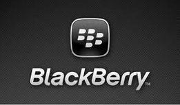 Разблокировка, ремонт Blackberry Z10,Q10,Z30,Passport,Classic и др.