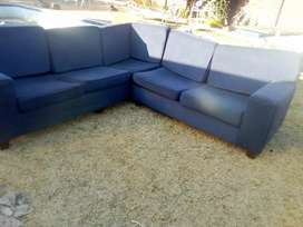 Lounge room suite for sale
