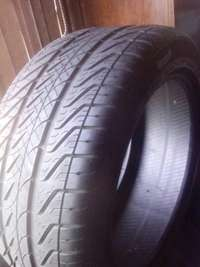 Image of second hand tyres for sale