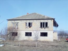 Продам будинок с.Бабичі Мукачівськогор-н