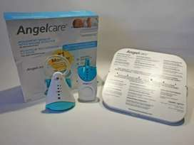 Baby Monitor and Infant Bundle