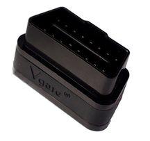 OBD2 Bluetooth iCar NANO PL ELM327 ELM 327 BT HIT!