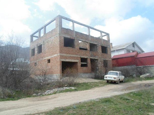 Продам дом в Крыму (Судак) или обмен на Киев Судак - изображение 1