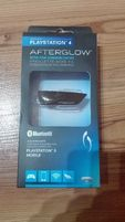 Afterglow Wireless Communicator Telefon PS4 PS3 PC Bluetooth