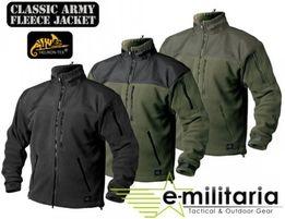 Куртка кофта Classic Army Helikon tex =/Mil Tec/M TAC/5.11 tactical