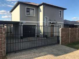 Construct with Probuilt investments