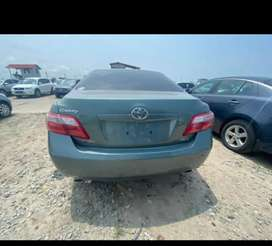 I buy none running cars ...call me for viewing and offer .