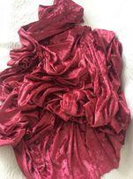 Ткань трикотаж тканина на плаття