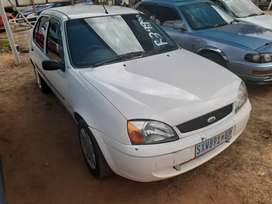 2004 Ford Ikon for sale