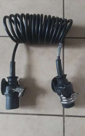 Abs cable for truck and trailer (new)