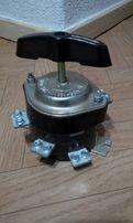 ПВ 3-100 переключатель конденсатор МБГЧ-1 500В