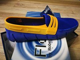 Обувь для плавания в море Robert Wayne by Floats