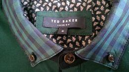 Koszulka polo TED BAKER roz. M jak nowa