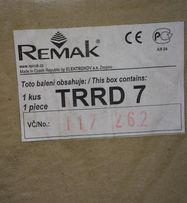 Продается регулятор скорости вентилятора Remak TRRD 7