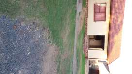 R2500 Room with own bathroom in a communal house klipfontein Ext41
