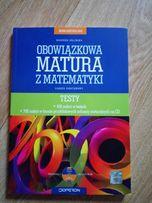 Matematyka, przygotowanie do matury
