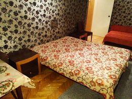 1 ком. уютная квартира на Виноградаре, Свободы 34. недалеко от рынка