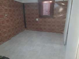 10x3 Wendy house to rent