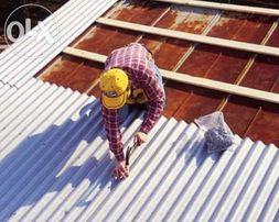 кровельные работы крыши,монтаж и демонтаж,кровля,самые низкие цены