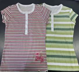 Ladies Fashion tops for sale
