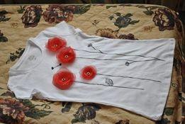 Пошив,ремонт женской одежды не дорого