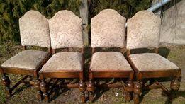 Stol krzesla