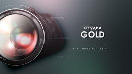 Видео и фото съемка в Киеве. Свадьбы, фотосессии, выпускной бал